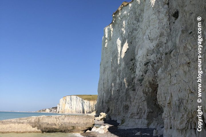 baie-de-somme-blog-voyage-079