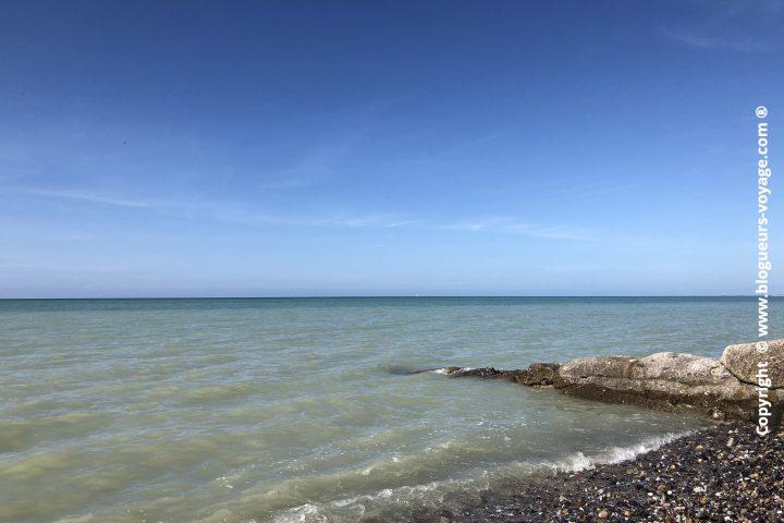 baie-de-somme-blog-voyage-080