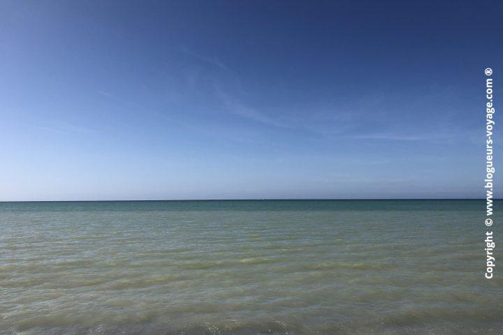 baie-de-somme-blog-voyage-081