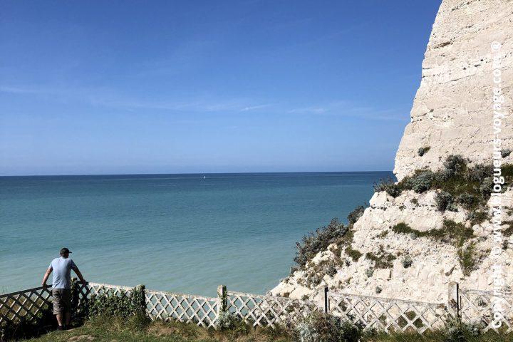 baie-de-somme-blog-voyage-082