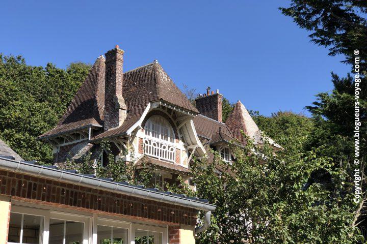baie-de-somme-blog-voyage-084
