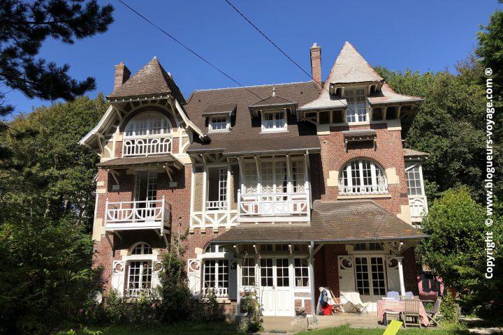 baie-de-somme-blog-voyage-085