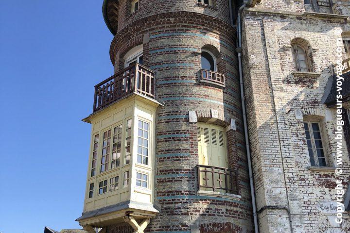baie-de-somme-blog-voyage-088