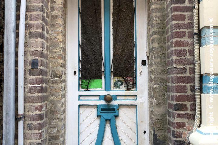 baie-de-somme-blog-voyage-090