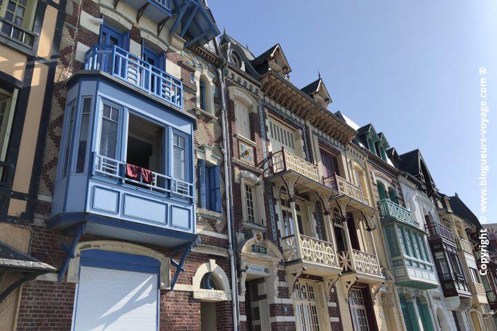 baie-de-somme-blog-voyage-091