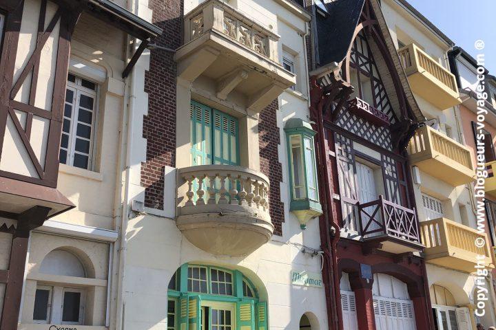 baie-de-somme-blog-voyage-092
