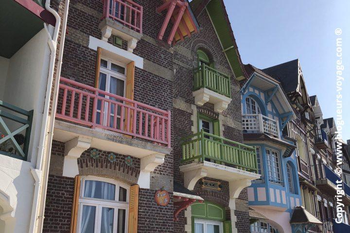 baie-de-somme-blog-voyage-095