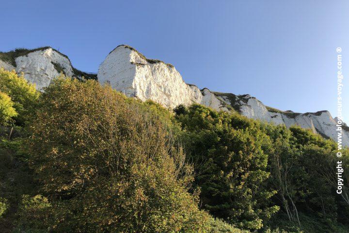 baie-de-somme-blog-voyage-102