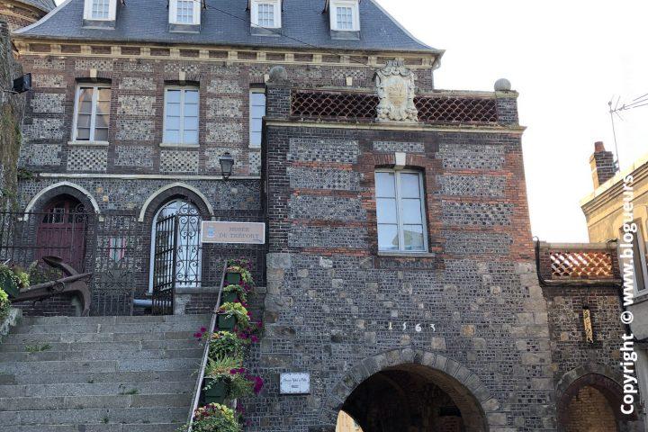 baie-de-somme-blog-voyage-105