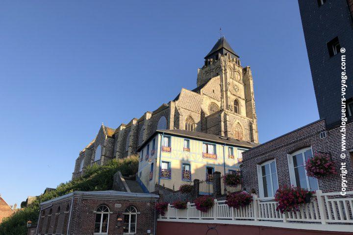 baie-de-somme-blog-voyage-107