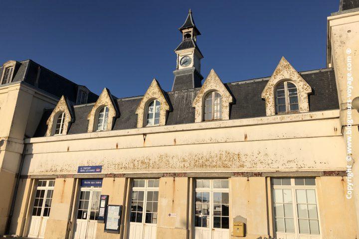 baie-de-somme-blog-voyage-110