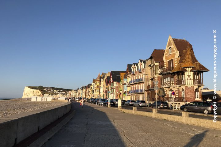 baie-de-somme-blog-voyage-112