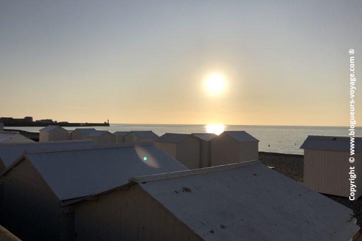 baie-de-somme-blog-voyage-113