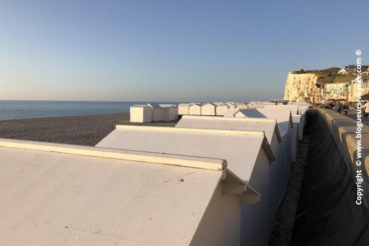 baie-de-somme-blog-voyage-114