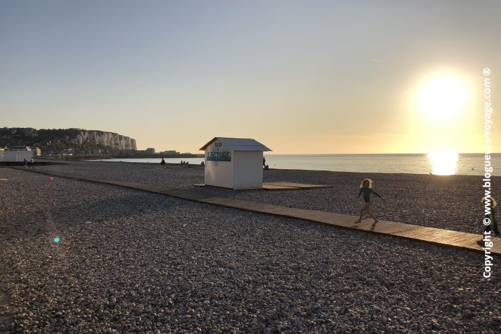baie-de-somme-blog-voyage-115