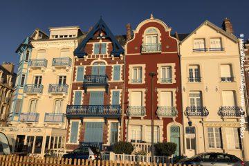 baie-de-somme-blog-voyage-116