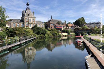 baie-de-somme-blog-voyage-136