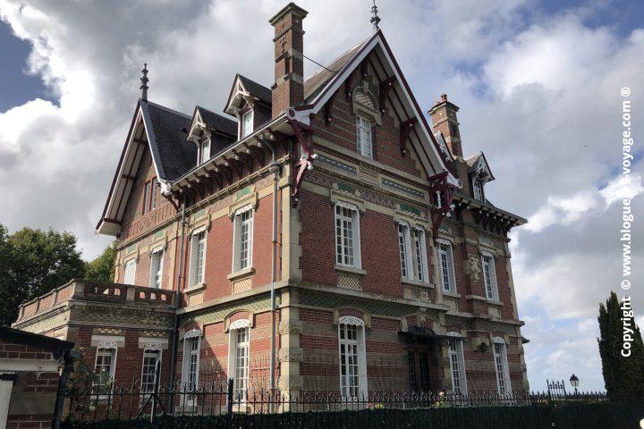 baie-de-somme-blog-voyage-159