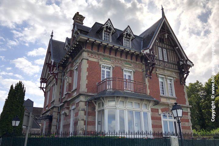baie-de-somme-blog-voyage-160