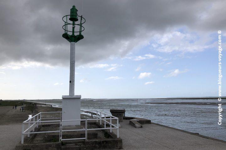 baie-de-somme-blog-voyage-162