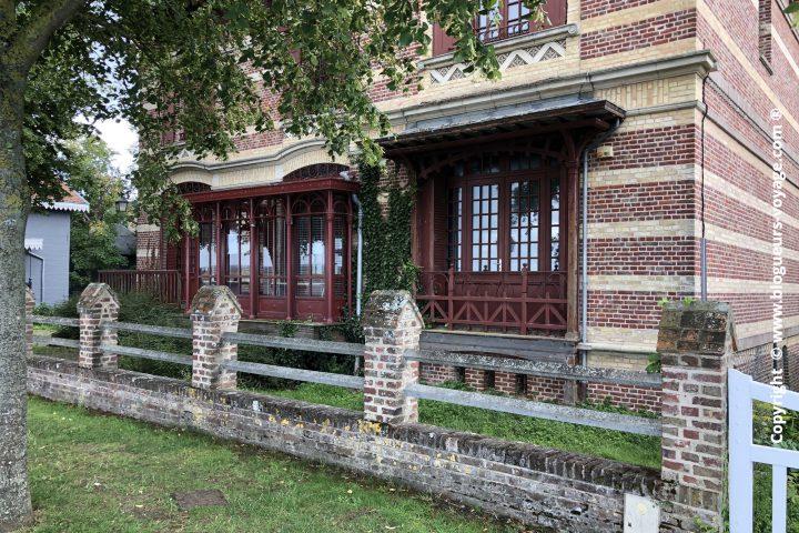 baie-de-somme-blog-voyage-164