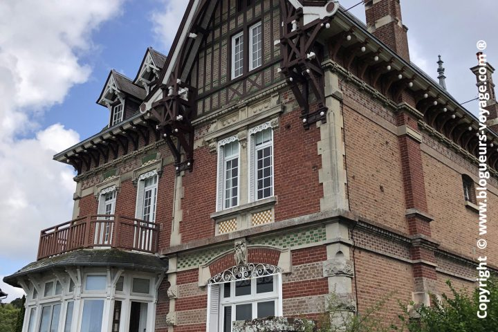 baie-de-somme-blog-voyage-166