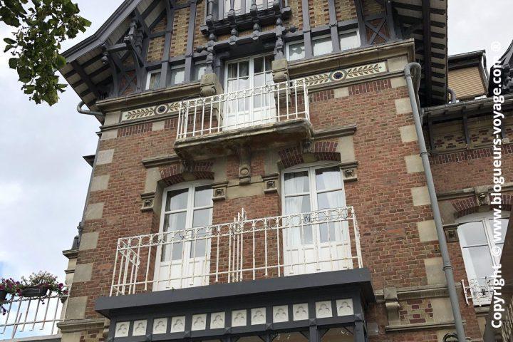 baie-de-somme-blog-voyage-167