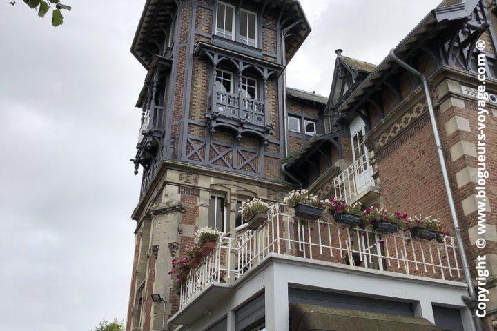 baie-de-somme-blog-voyage-168