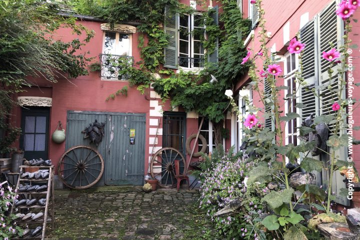 baie-de-somme-blog-voyage-172