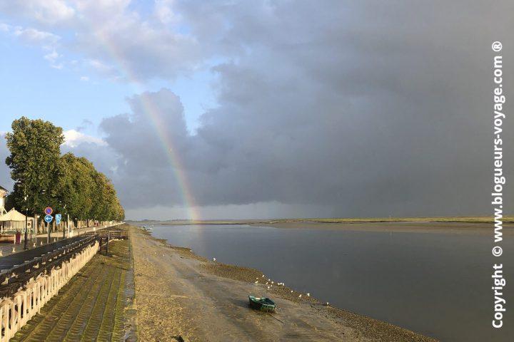 baie-de-somme-blog-voyage-177