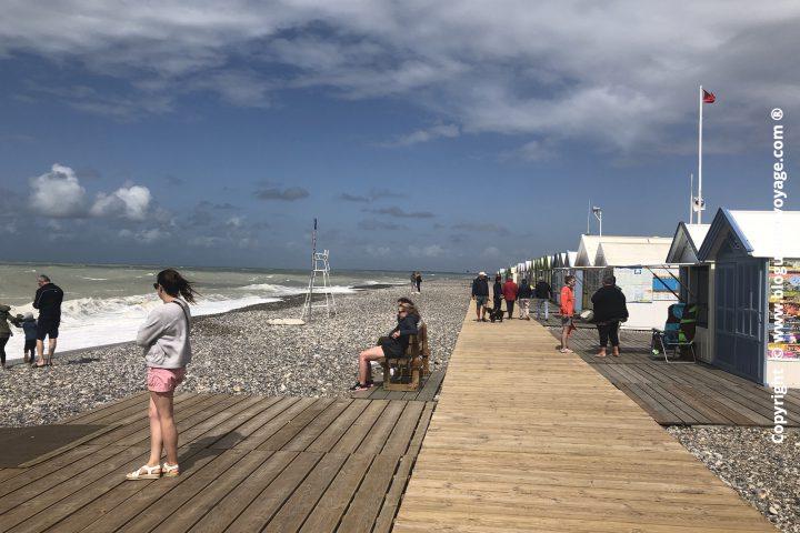 baie-de-somme-blog-voyage-193
