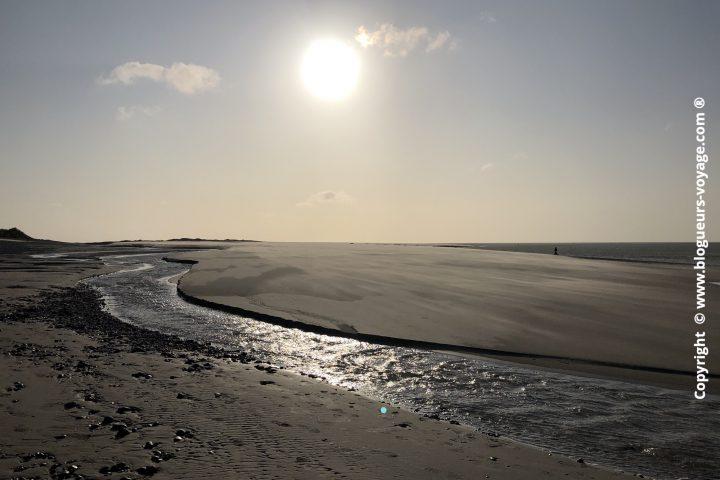 baie-de-somme-blog-voyage-201
