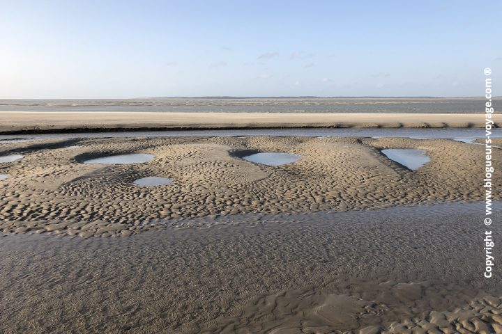 baie-de-somme-blog-voyage-210