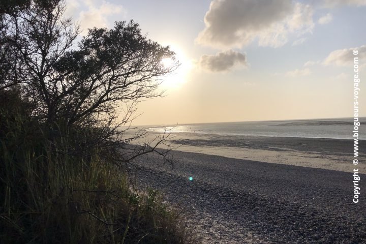 baie-de-somme-blog-voyage-216