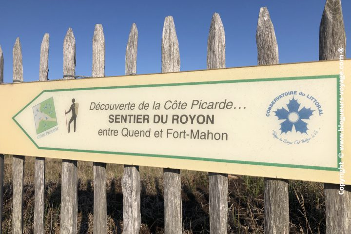 baie-somme-crotoye-fort-mahon-10