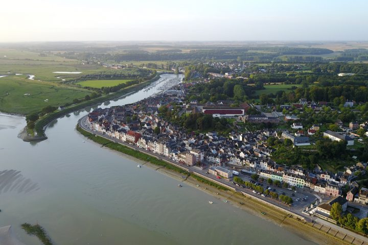 baie-somme-saint-valery-sur-somme-drone-05