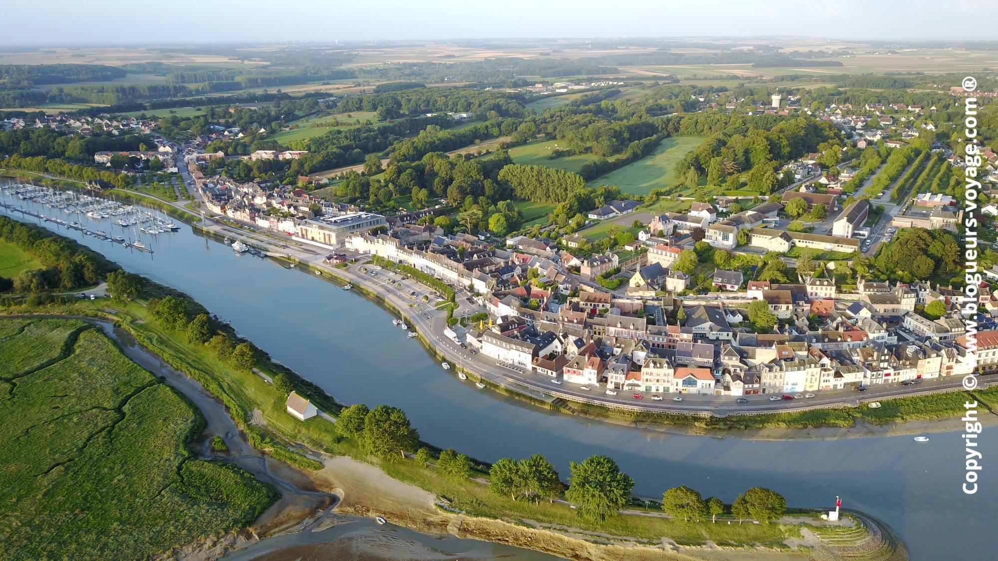 baie-somme-saint-valery-sur-somme-drone-15