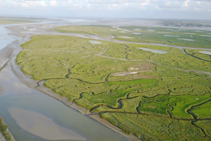 baie-somme-saint-valery-sur-somme-drone-17