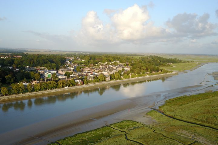 baie-somme-saint-valery-sur-somme-drone-25
