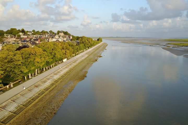 baie-somme-saint-valery-sur-somme-drone-26