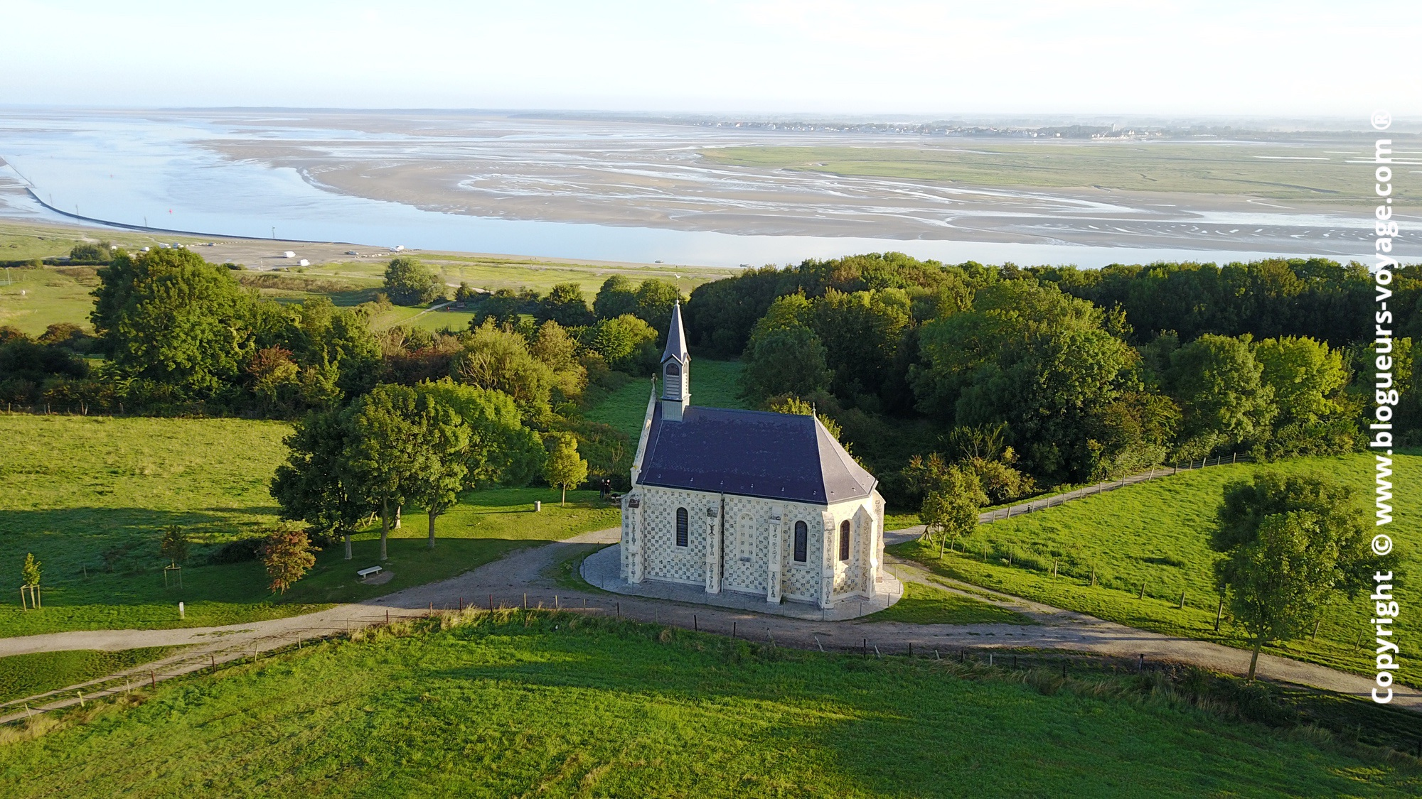 baie-somme-saint-valery-sur-somme-drone-41