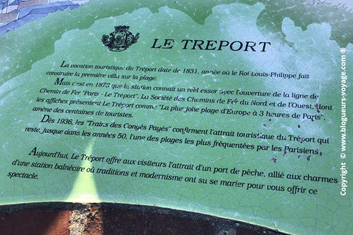 blog-voyage-treport-normandie-00