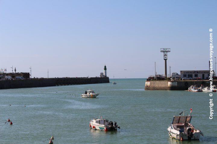 blog-voyage-treport-normandie-05