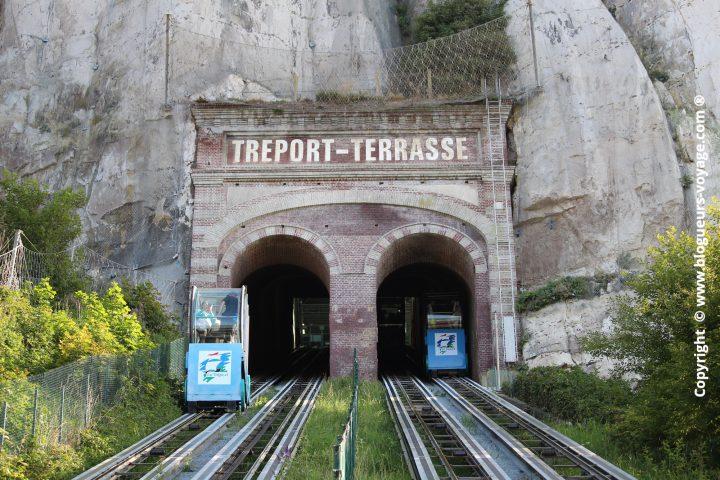 blog-voyage-treport-normandie-06