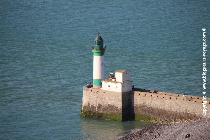 blog-voyage-treport-normandie-09
