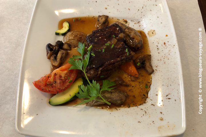 restaurant-nicols-saint-valery-sur-somme-00