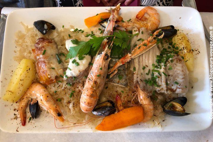 restaurant-nicols-saint-valery-sur-somme-01