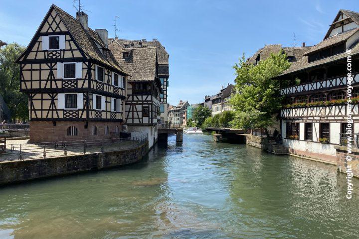 visiter-strasbourg-1-jour-151